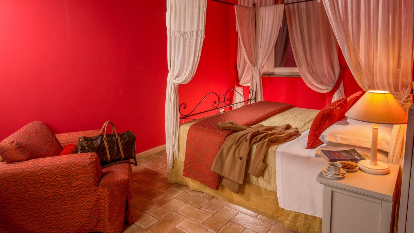 Hotel-Campo-De-Fiori-Camere-Suites4405