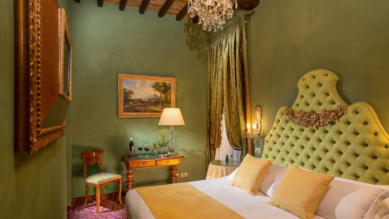hôtel-campo-de-fiori-rome-chambres-suites-7273