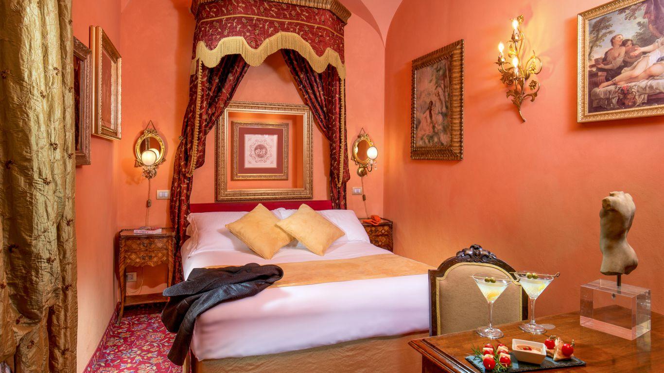 hôtel-campo-de-fiori-rome-chambres-suites-7377y