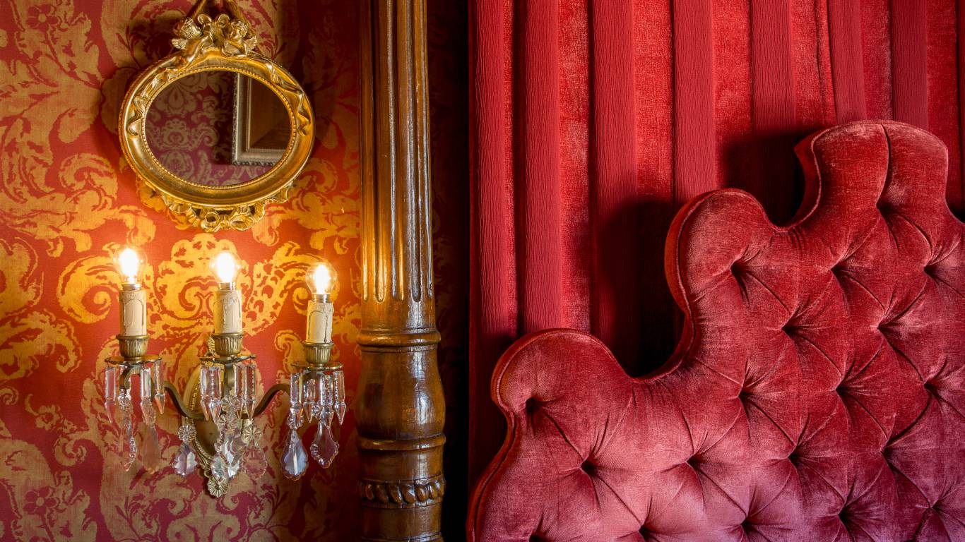 hôtel-campo-de-fiori-rome-chambres-suites-7832