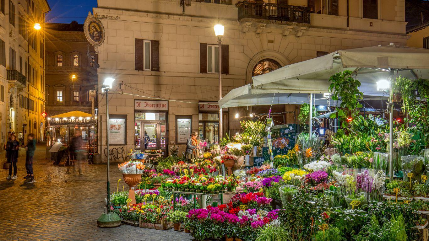 hôtel-campo-de-fiori-rome-externe-8506