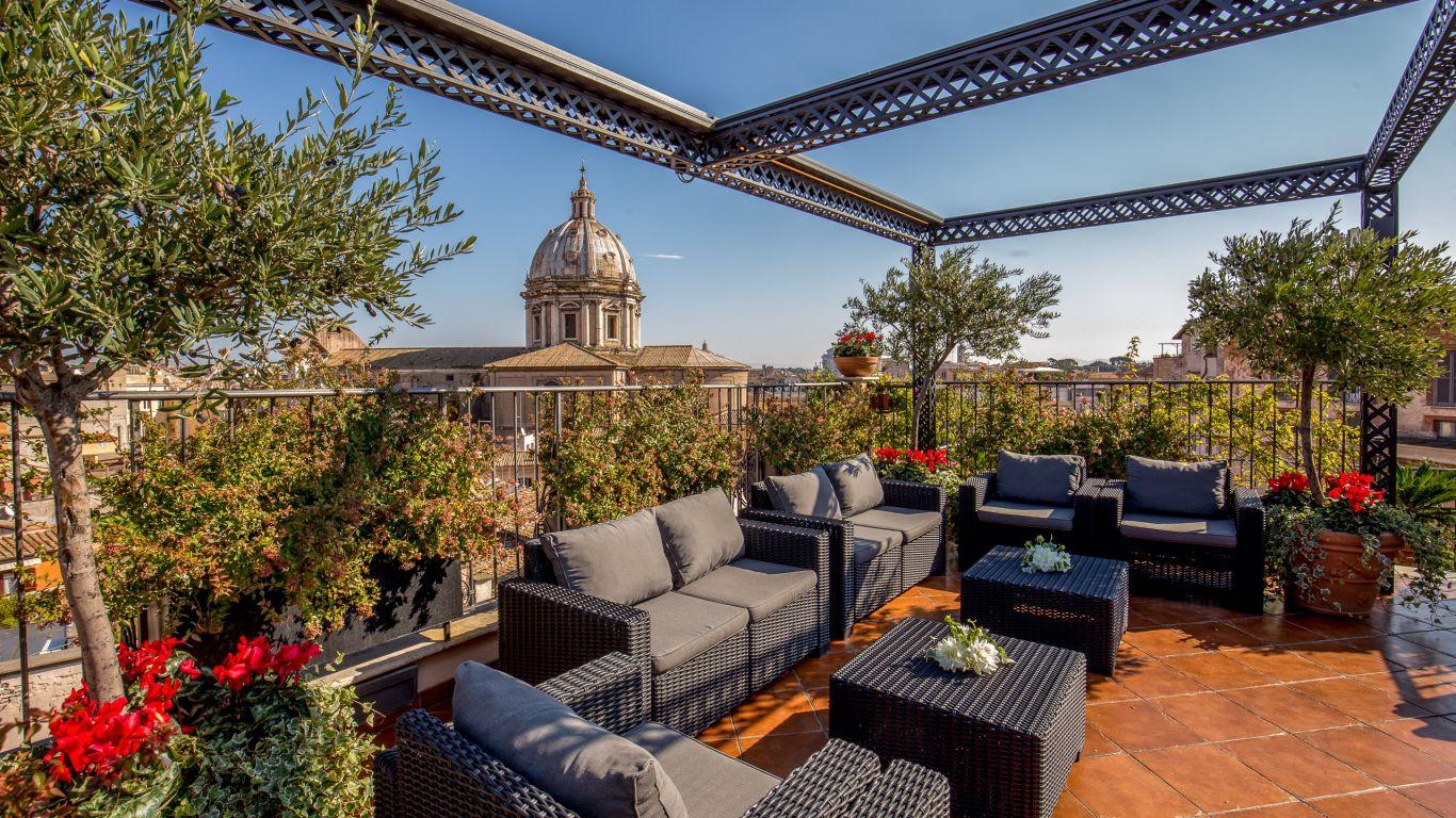 hotel-campo-de-fiori-rome-terrace-4095