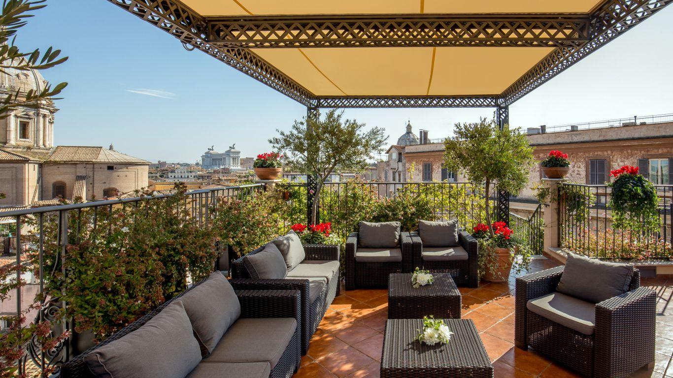 hotel-campo-de-fiori-rome-terrace-4105