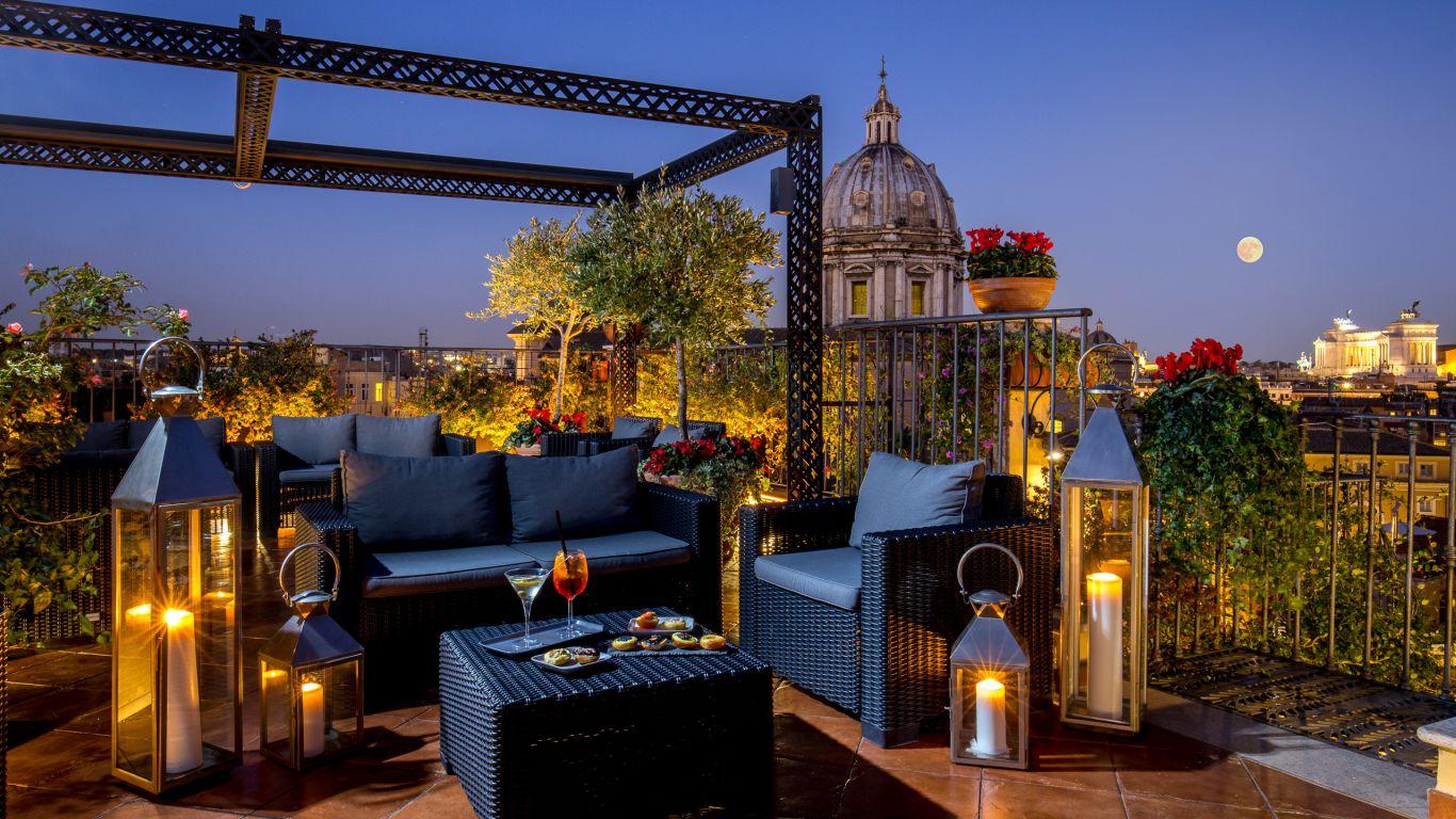hotel-campo-de-fiori-rome-terrace-4320