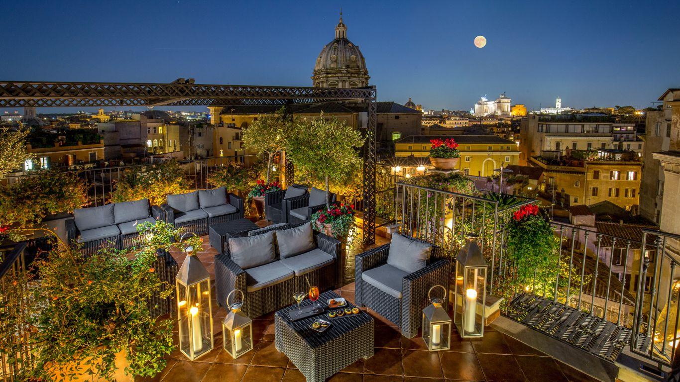 hotel-campo-de-fiori-rome-terrace-4326-b