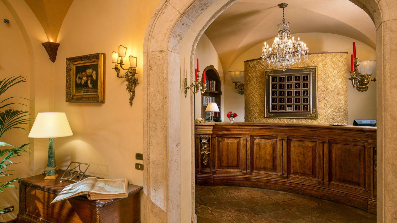 hotel-campo-de-fiori-rome-structure-8165s