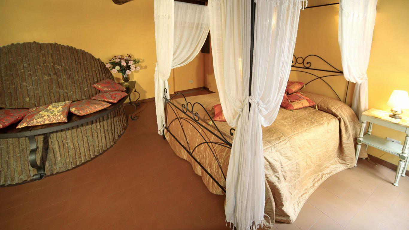 hotel-campo-de-fiori-roma-dependance-07