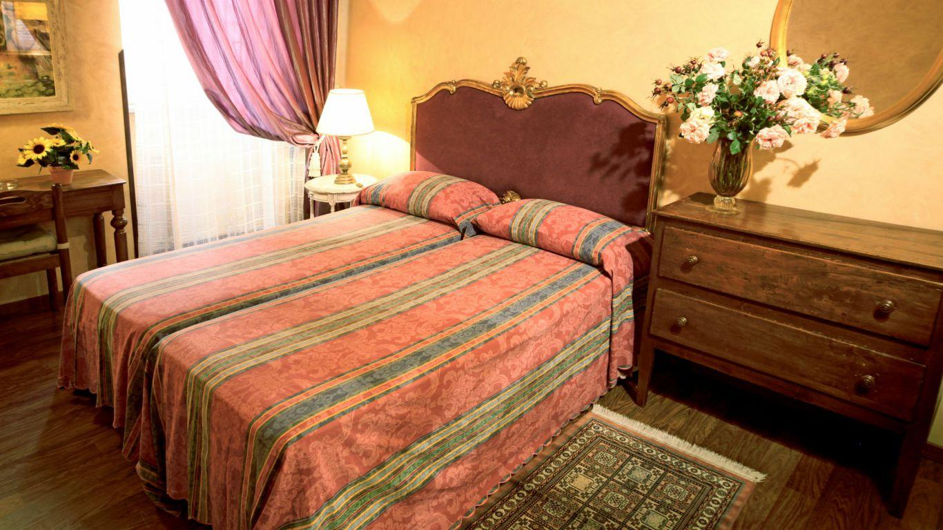 hotel-campo-de-fiori-rome-dependance-15