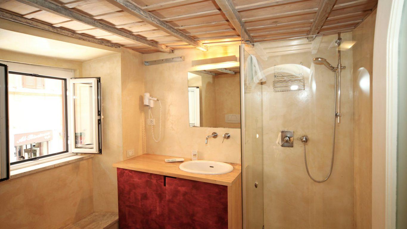 hôtel-campo-de-fiori-rome-dependance-21