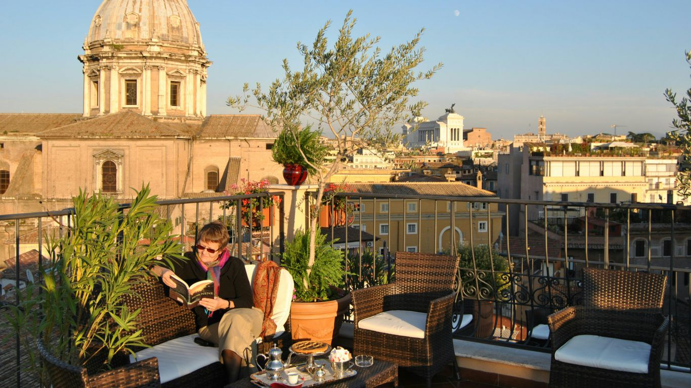 hôtel-campo-de-fiori-rome-roof-garden-02