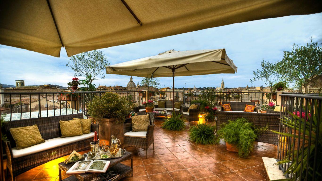 hôtel-campo-de-fiori-rome-roof-garden-04