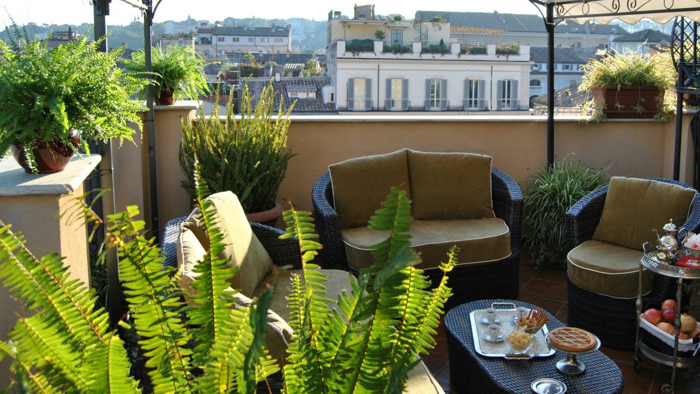 hôtel-campo-de-fiori-rome-roof-garden-06