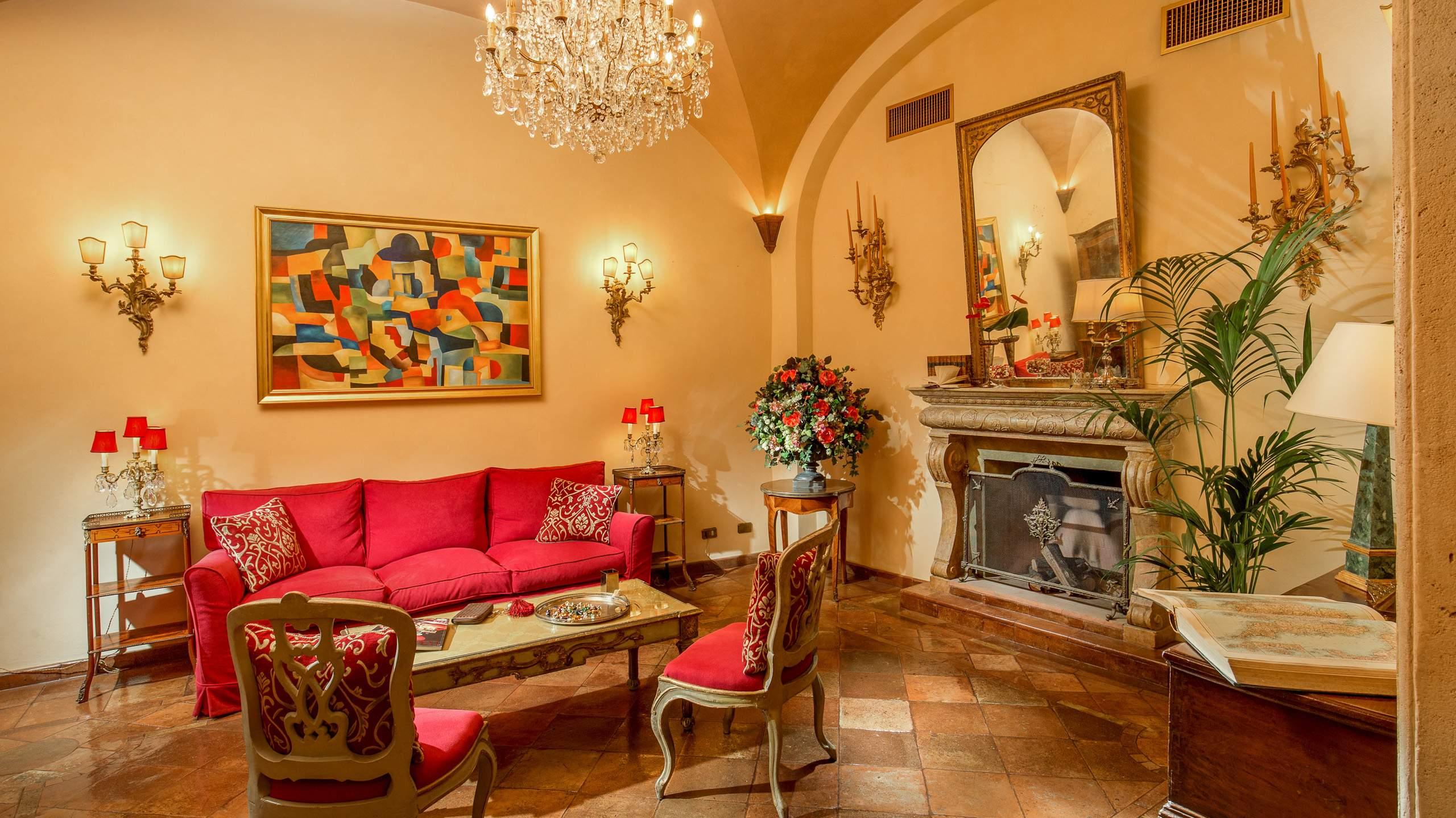 Hotel-Campo-De-Fiori-struttura8363