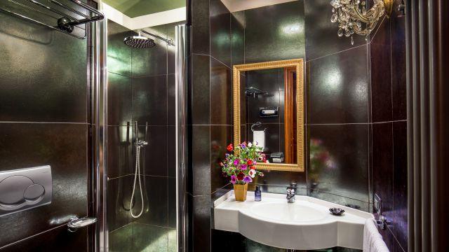 hotel-campo-de-fiori-rome-rooms-suites-7214