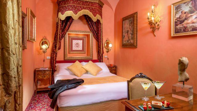 hotel-campo-de-fiori-rome-rooms-suites-7377y