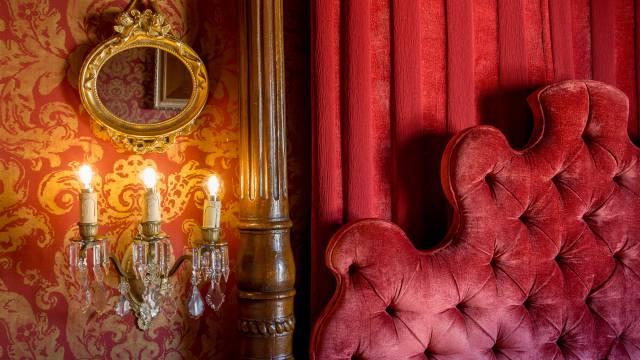 hotel-campo-de-fiori-rome-rooms-suites-7832
