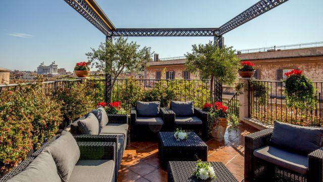 hotel-campo-de-fiori-rome-terrace-4108