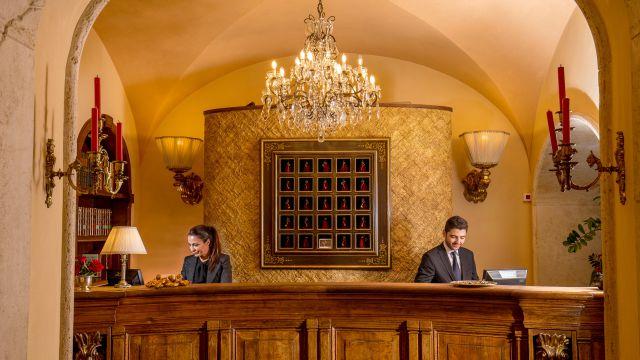 hotel-campo-de-fiori-rome-structure-8175