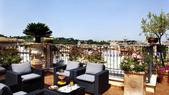 hotel-campo-de-fiori-roma-roof-garden-DSC-1630contr