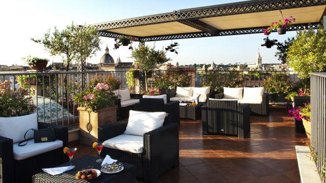 hotel-campo-de-fiori-roma-roof-garden-DSC-1653contr