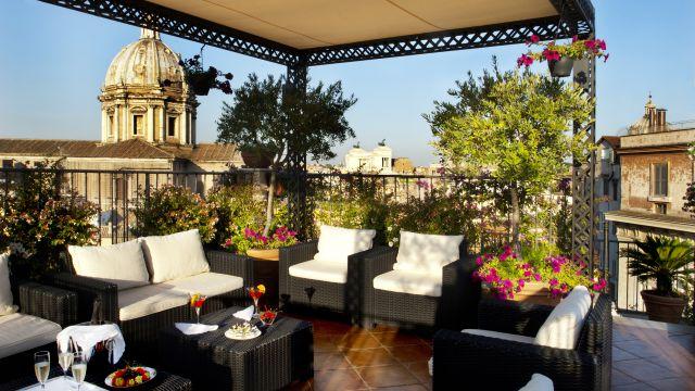 hotel-campo-de-fiori-roma-roof-garden-DSC-1684contr