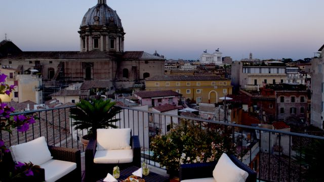 hotel-campo-de-fiori-roma-roof-garden-DSC-1775