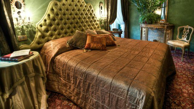 hotel-campo-de-fiori-rome-rooms-10