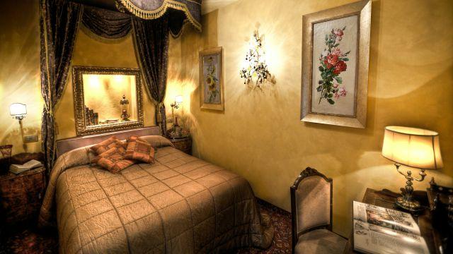 hotel-campo-de-fiori-rome-rooms-12