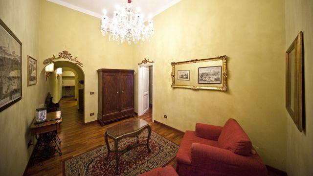 hotel-campo-de-fiori-rome-dependance-06
