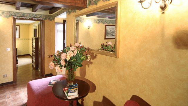 hotel-campo-de-fiori-rome-dependance-18