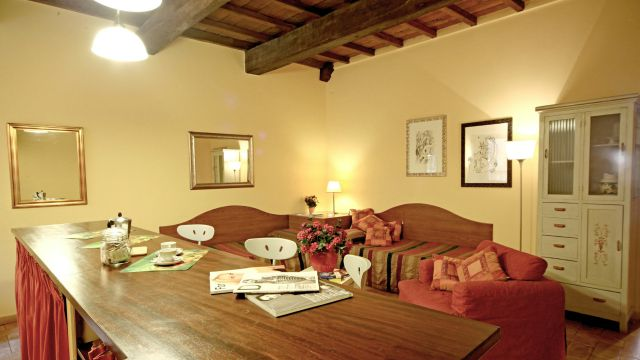 hotel-campo-de-fiori-rome-dependance-22