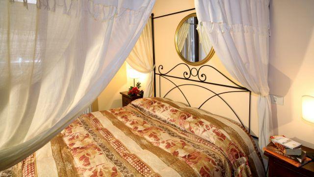 hotel-campo-de-fiori-rome-dependance-23