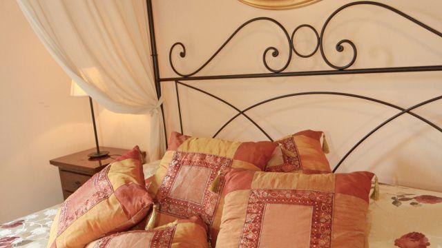 hotel-campo-de-fiori-rome-dependance-25