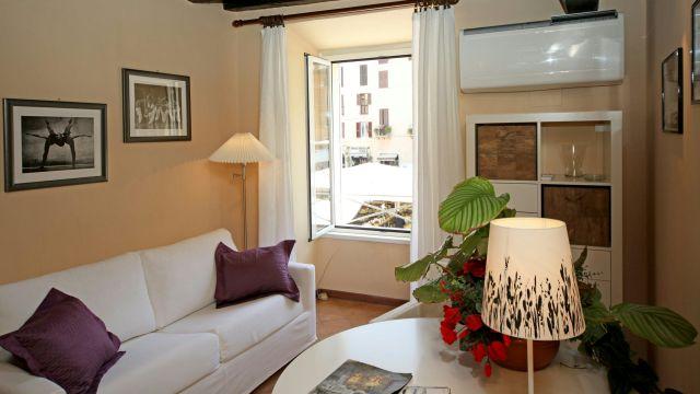 hotel-campo-de-fiori-rome-dependance-32