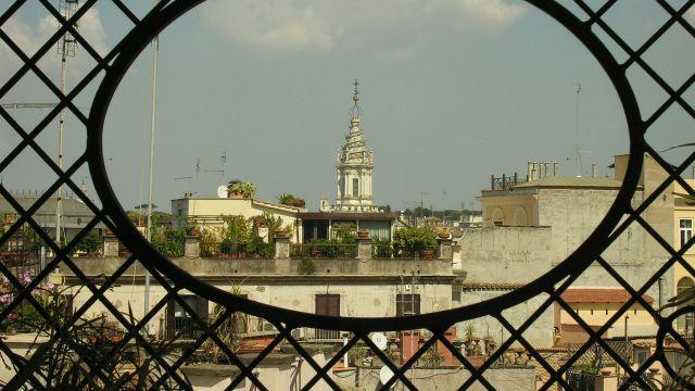 hotel-campo-de-fiori-rome-roof-garden-07