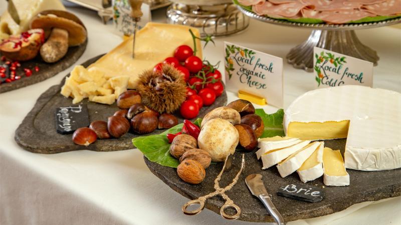 hotel-campo-de-fiori-rome-breakfast-room-7162