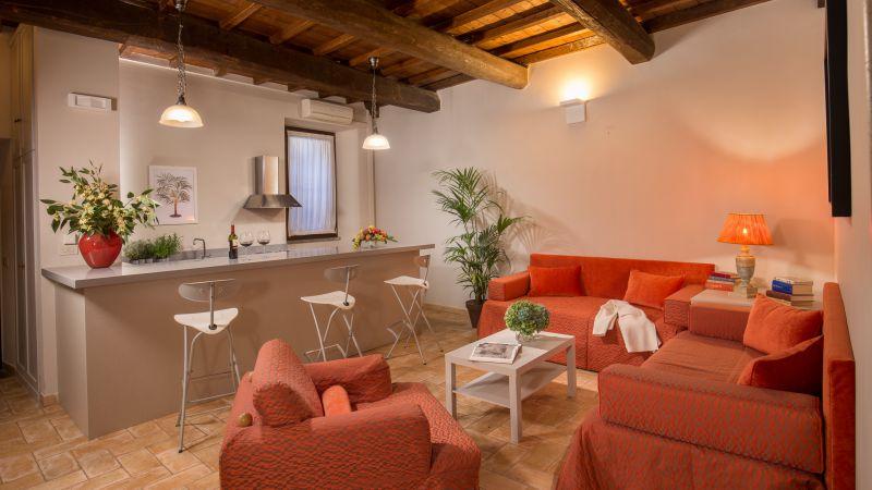 Hotel-Campo-De-Fiori-Appartamento-4220