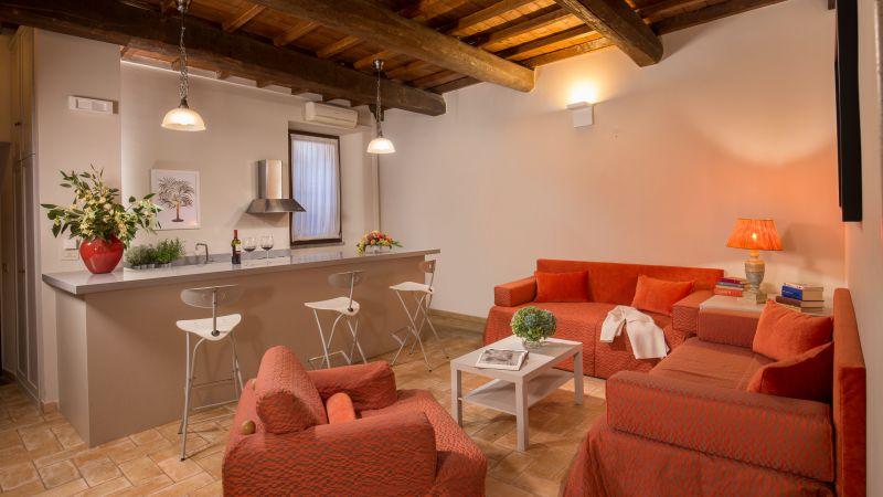Hotel-Campo-De-Fiori-Appartamento-4220b