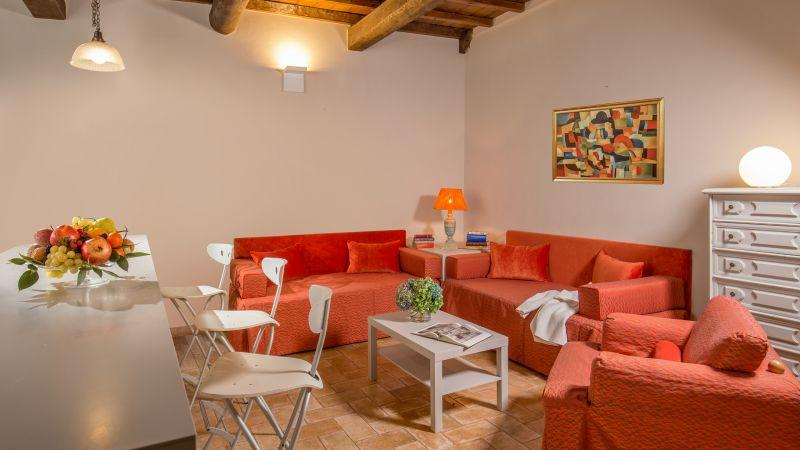 Hotel-Campo-De-Fiori-Appartamento-4235-cq