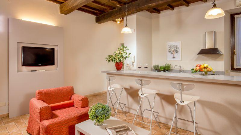 Hotel-Campo-De-Fiori-Appartamento-4271