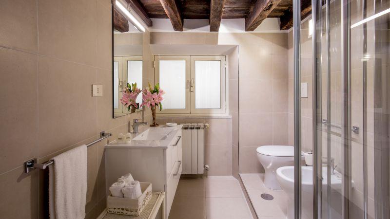 hotel-campo-de-fiori-rome-apartment-7680