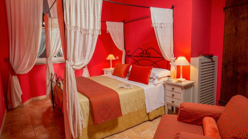 Hotel-Campo-De-Fiori-Camere-Suites4423
