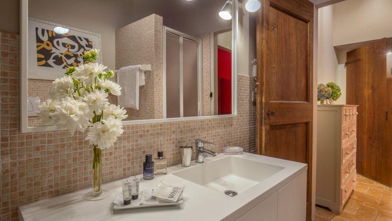 hôtel-campo-de-fiori-rome-chambres-suites-4450