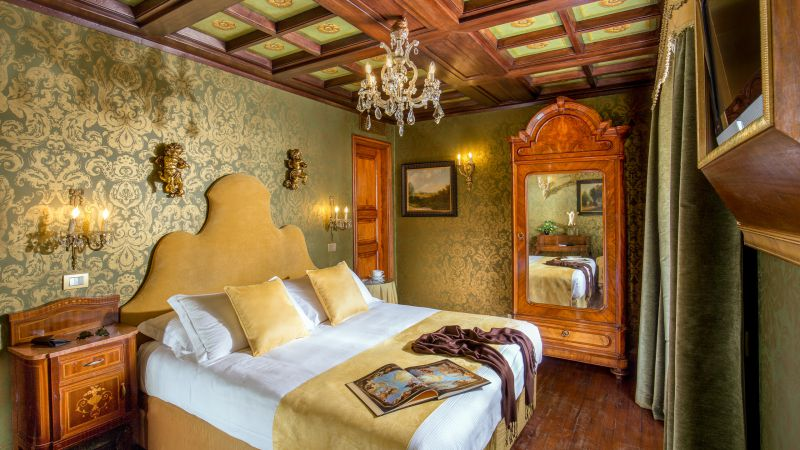 Hotel-Campo-De-Fiori-Camere-Suites7086