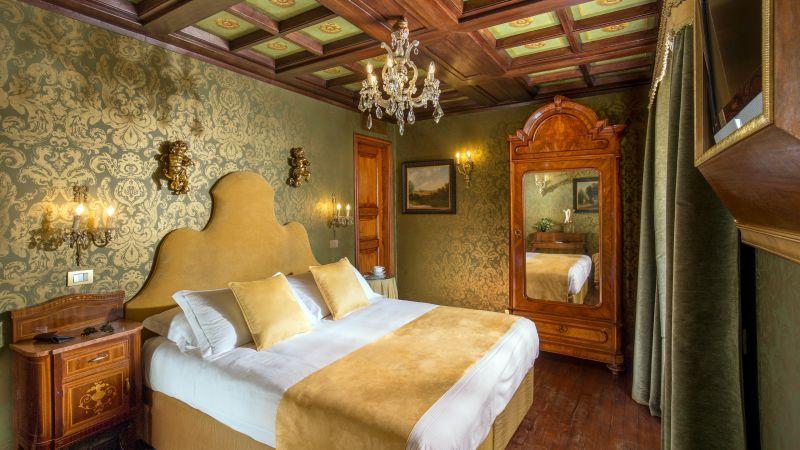 Hotel-Campo-De-Fiori-Camere-Suites7087