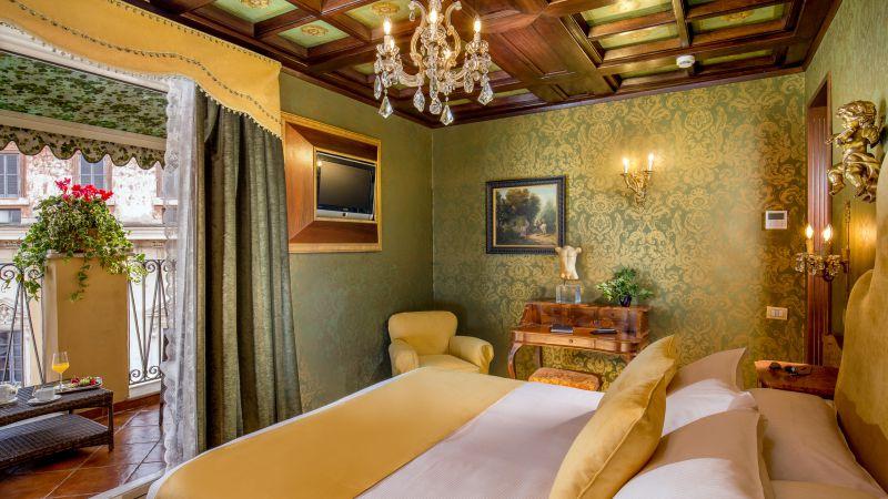 Hotel-Campo-De-Fiori-Camere-Suites7121
