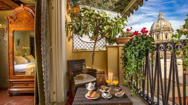 Hotel-Campo-De-Fiori-Camere-Suites7151