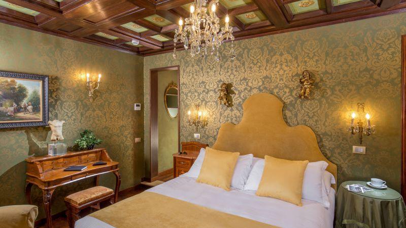 Hotel-Campo-De-Fiori-Camere-Suites7175