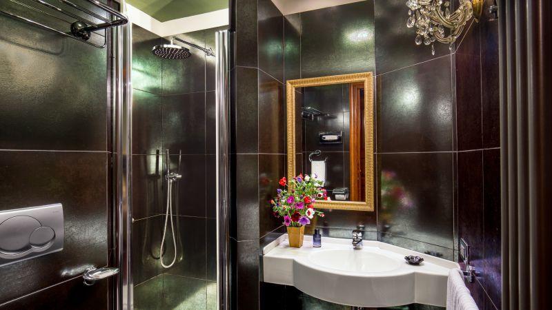hôtel-campo-de-fiori-rome-chambres-suites-7214