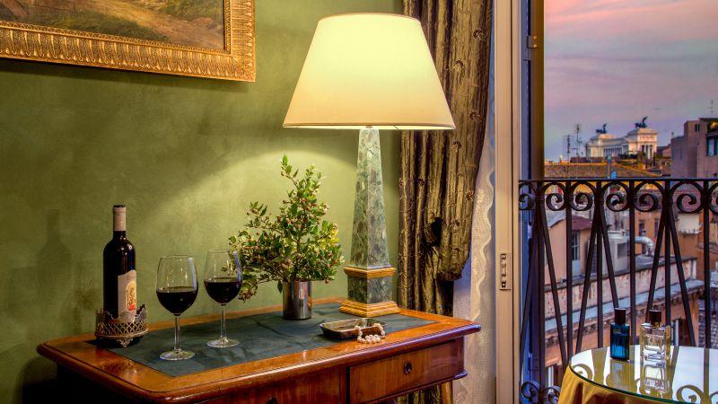 Hotel-Campo-De-Fiori-Camere-Suites7326ò